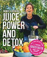 9789163722257_200_juice-power-detox-1-7-dagars-fasta-100-juicerecept-gron-mat_haftad