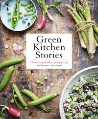 9789113055770_200x_green-kitchen-stories-lackra-vegetariska-vardagsrecept