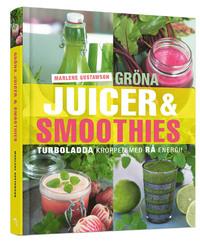 9789174018776_200x_grona-juicer-smoothies-turboladda-kroppen-med-ra-energi